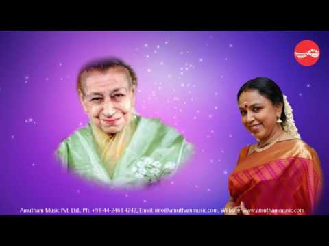 Pondicherry Mother Songs tagged videos on VideoHolder