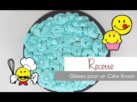{-recette-}-gâteau-pour-un-cake-smash