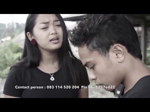 Malaikat Band Bali - Tiga Hati