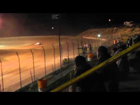 Hale Racing - 04-27-2013 (Price) Main Event