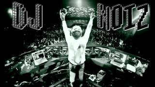 DJ Noiz 2013 - Bitch Don