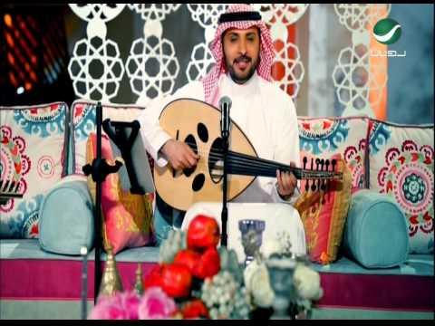 Majid Al Mohandis ... Ya Atasha - Video Clip | ماجد المهندس ... يا عطاشا - كليب