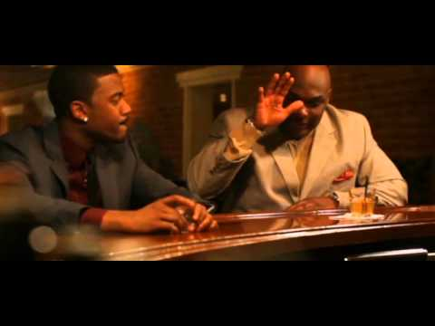 Tommy Ford Acting Reel