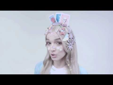 Welcome To Poppy's World