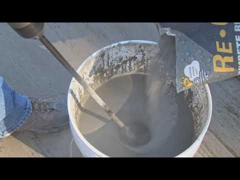 how-to-resurface-concrete-with-re-cap