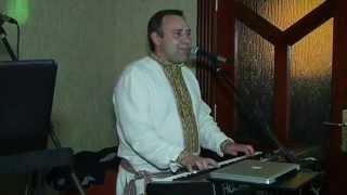 Данило шльондра (весілля)