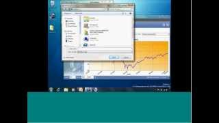 Windows 7 Tips, Tricks and Best Practices - Part II