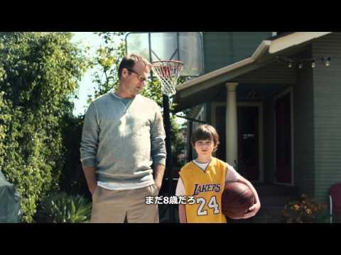 Amazon | NBAライブ10 - PS3 | ゲーム
