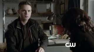 The Secret Circle Season 1 Episode 20 - Traitor Sneak Peek