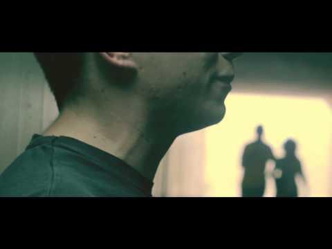 """DETE """"Pasa la vida"""" (video acústico)"""