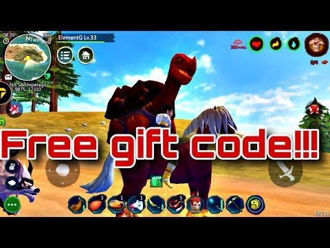 How to get free gift code || UTOPIA ORIGINS
