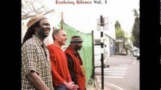 Albert Beger/Hamid Drake/William Parker - Rain Is Coming