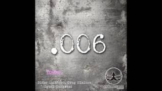 Diego Quintero, Greg Slaiher , Dgtal Gangstaz - Totem (Costantino Nappi,Dj Micky Da Funk Remix)