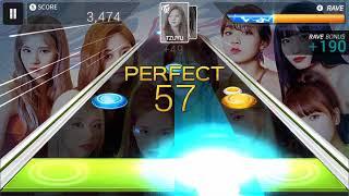 [SuperStar JYP Nation] 🎶 FANCY 🎶 {TWICE}