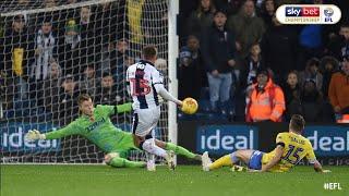 West Brom V Leeds | WE GOT HUMBLED @wainmanjoe post match