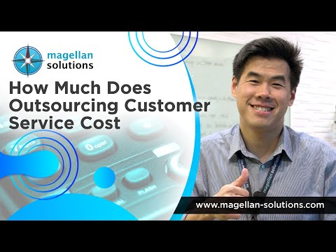 how-much-does-outsourcing-customer-support-cost?-|-part-5-of-6