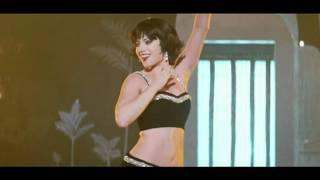 whatever lola wants(filme) - dança do ventre