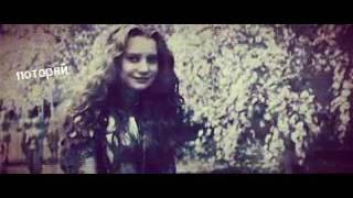 Download Alisa and Terrant   Я за тобой Mp3 and Videos