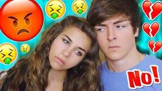 5 Unattractive Things Girls Do Guys HATE! (Don't Get Offended)