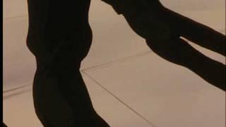 【銀河英雄伝説】自由惑星同盟国歌~憂国騎士団版 thumbnail