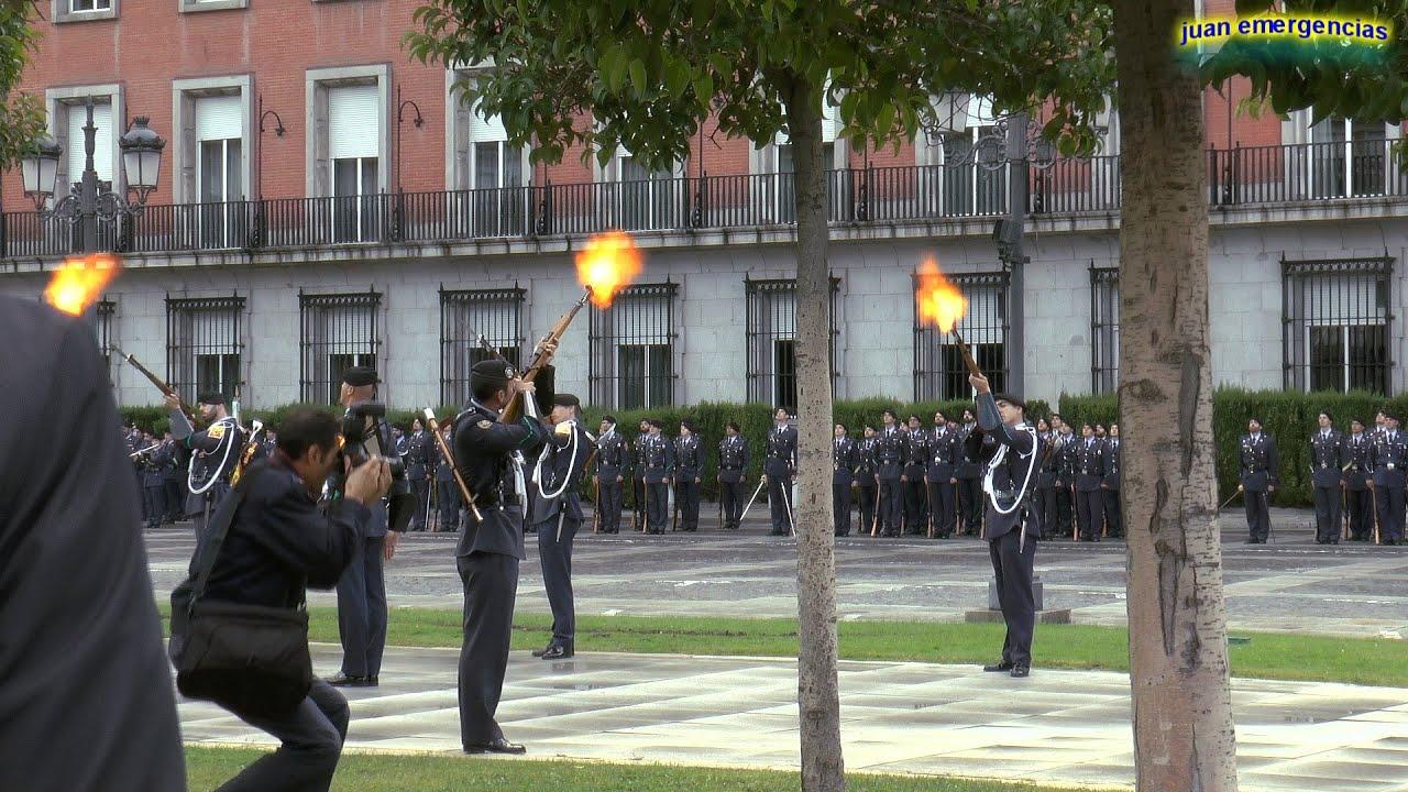 Las Marchas Militares. en ¡Música de España, a ritmo de ...