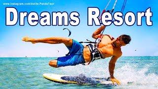 #Горящие туры Египет #Dreams Resorts #Egypt #Гостиница 5 звёзд Дримз Ресорт Кайт #серфинг(, 2015-10-22T14:00:00.000Z)