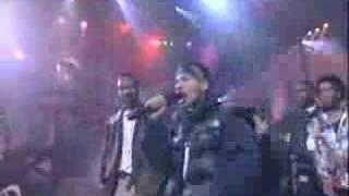 Showbiz & A.G. Ft. Dres (Black Sheep) - Bounce Ta