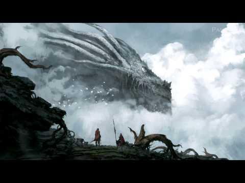 Yuri Fiorini - Outlands [Epic Heroic Choral]