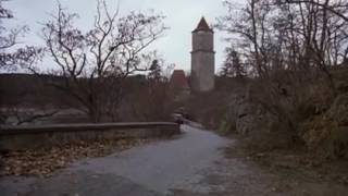 Death door   Film horror completo ITA