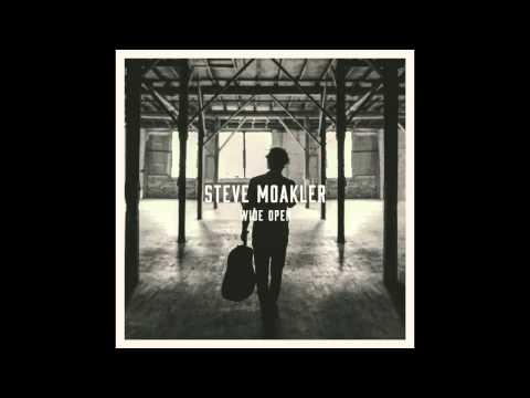 Riser - Steve Moakler