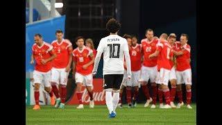 OTB AM | LIVE | Stephen Larkham talks Wallabies, Ronaldo watch, Keith Andrews fantasy Ireland