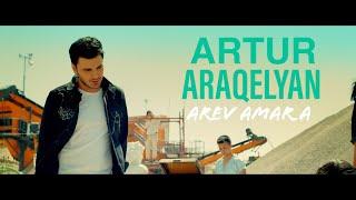 Artur Araqelyan - Arev Amar a 2021