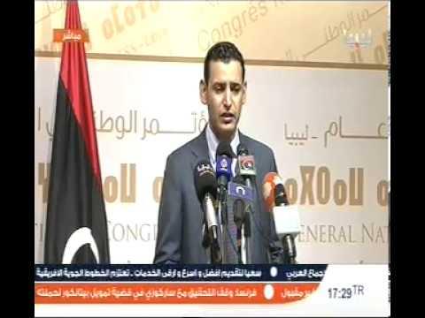 حميدان : المرتبات تأجل صرفها وفق منظومة الرقم الموطني الى الشهر القادم
