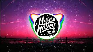 Marcus & Martinus - Heartbeat (PORPEL Remix)