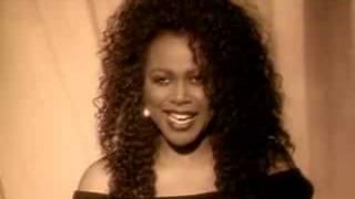 Shirley Murdock - In Your Eyes (Video)