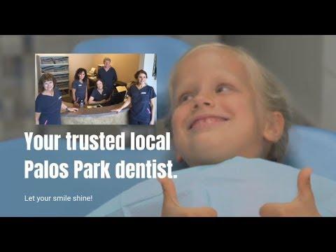 Palos Park Dentist | F. Michael Sheehan, DDS, Palos Park, IL | SheehanDental.com