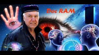 Friday Night Live Doc RAM