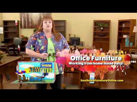 Southside Furniture Staycation Sale June 2017