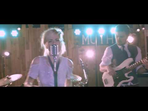The Salvation Wedding Band 2016 Showreel