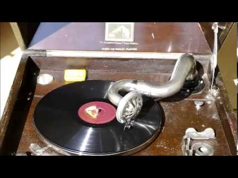 Lili Marleen - The 1939 Original !