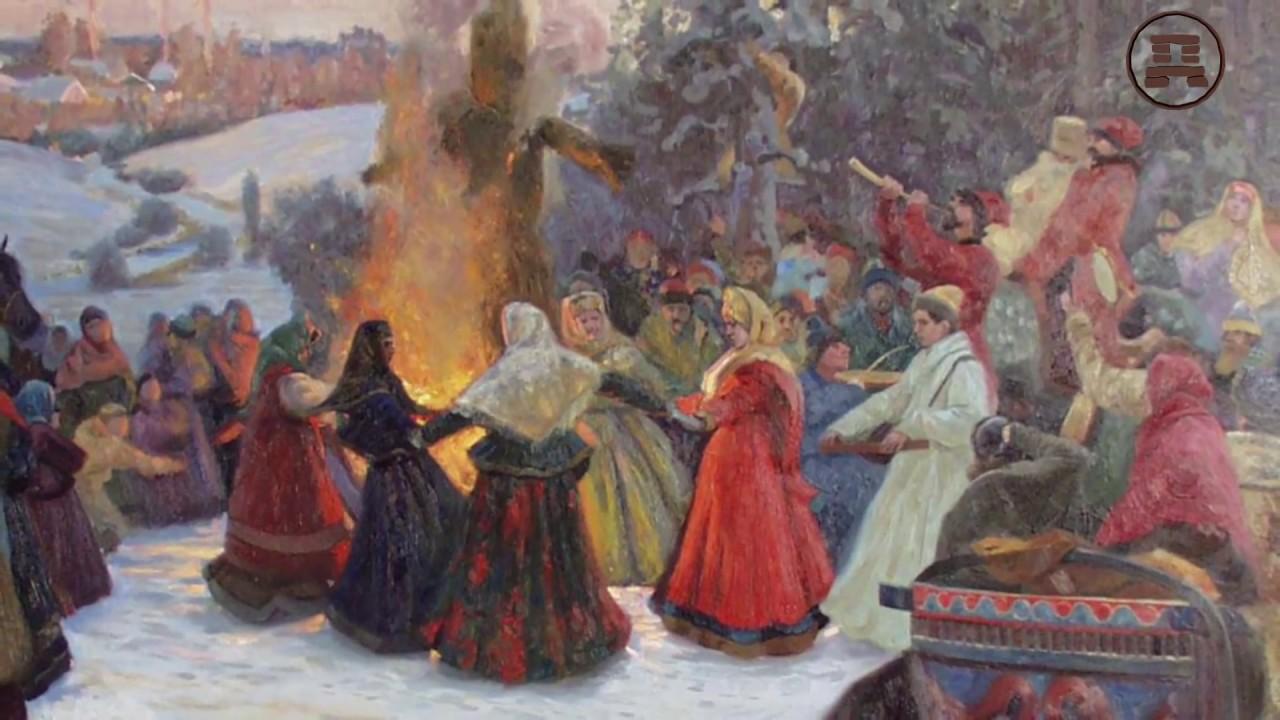Картинки по запросу Владимир Шемшук: Где живут носители древних знаний