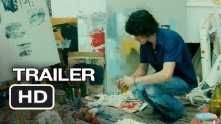 Something in the Air (Après mai) Official Trailer #1 (2013) - Drama Movie HD