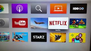 APPLE 4K TV & My Final Thoughts on it : Should You Buy or No ?? & Why You Should Buy !