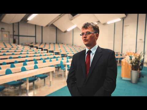 Podiplomski magistrski program PODJETNIŠTVO Ekonomska Fakulteta - Univerza v Ljubljani