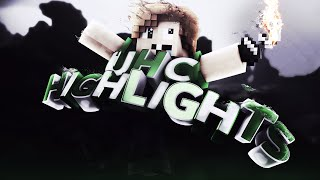 "UHC Highlights: E9:S2 - ""Trap"" [Badlion To2 w/ Maxim]"