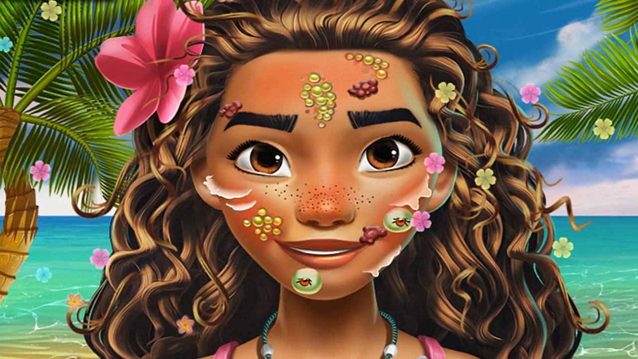 Image result for cartoon full makeup