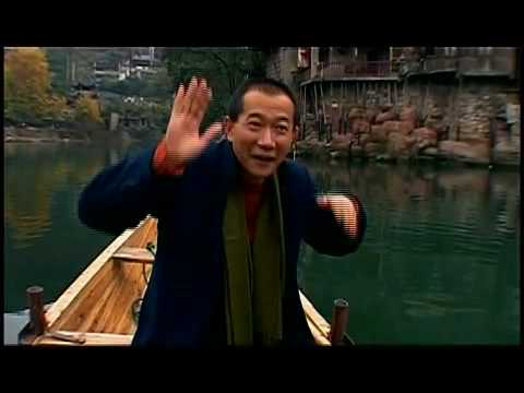 Get to Know Composer Tan Dun