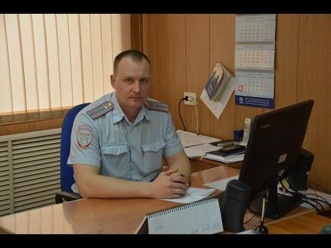 Интервью В.Жигалова.