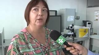 Plantão de atendimento do Tribunal Regional Eleitoral