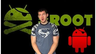 Root-права Android, плюсы и минусы!(, 2015-12-07T15:54:12.000Z)
